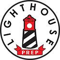 Lighthouse Prep
